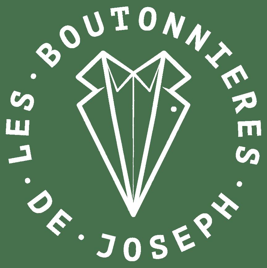 Les Boutonnières de Joseph